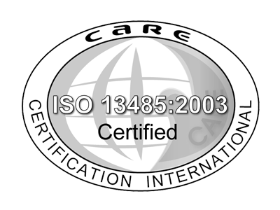 MS ISO 13485:2003